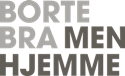 BorteBra_logo_grey